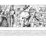 De geschiedenis van Rutger van Gemert