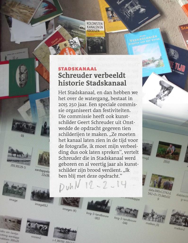 dagblad 2014-02-12 002