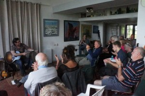 EAC Jan Henk de Groot IV (foto F van Woerkom)