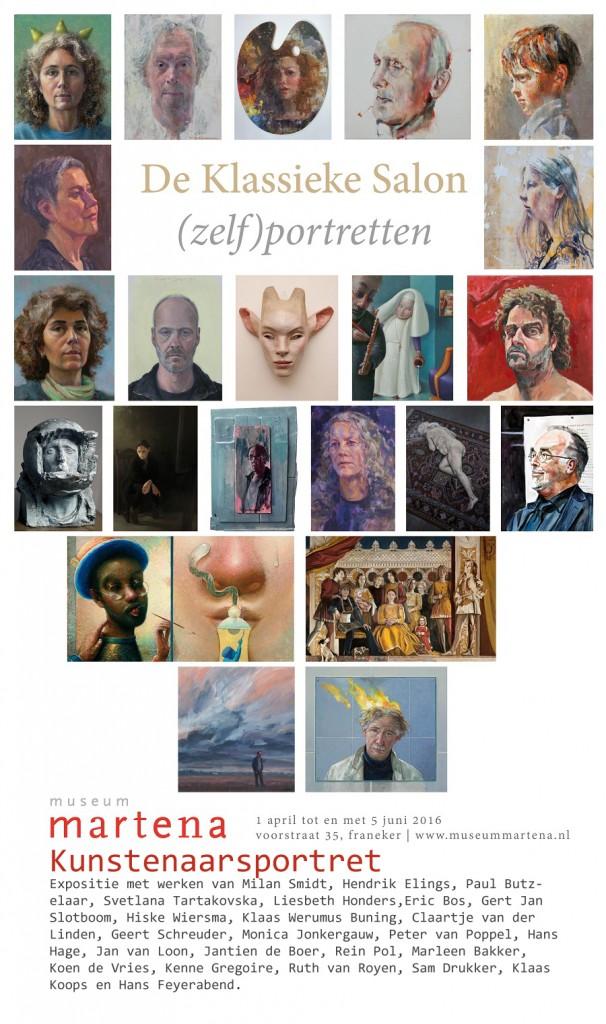 MartenaPoster-A-3-Portretten-page-001-kopie